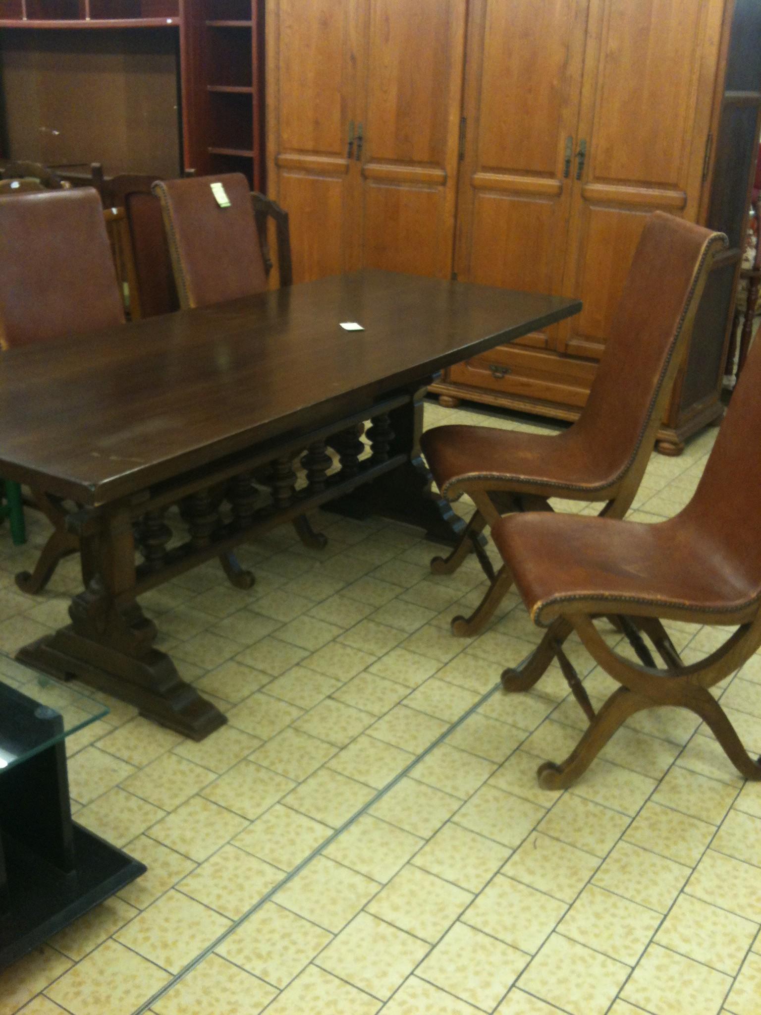 Muebles reto asturias obtenga ideas dise o de muebles para su hogar aqu - Recogida de muebles oviedo ...