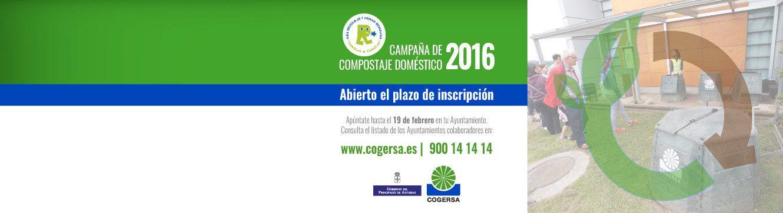 meme-campaña-compostaje-carrusel-portada-blog-1330x363