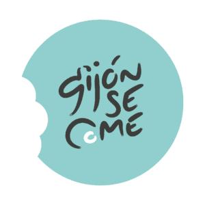 gsc_logo2